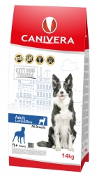 Canivera Adult Lamb&Rice All Breeds
