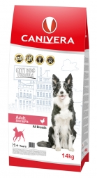Canivera Adult Slim&Fit All Breeds